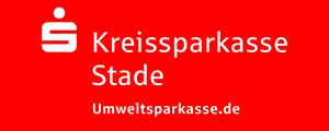 Internet Filiale Kreissparkasse Stade